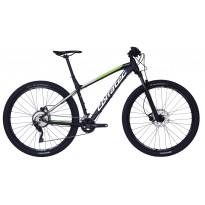 Bicicleta Corratec X-Vert 29 Elite 2018