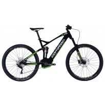 Bicicleta Corratec E-Power RS 150 29 Elite 2018