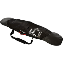 Husa placa snowboard F2 Boardcover Free
