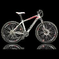 "Bicicleta CROSS Fusion Man 27.5"" 2015"