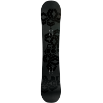 Placa snowboard F2 Ultra TX Carbon 2019