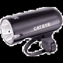 CatEye HL-EL 320