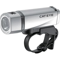 CatEye HL-EL 450