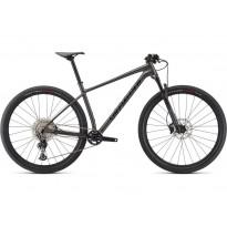 Bicicleta SPECIALIZED Chisel - Satin Gloss Smoke/Tarmac Black M, Chisel - Gloss Raspberry/white S, M, L, Oasis/Forest Green L, XL