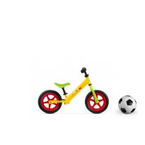 Bicicleta Pegas Winnie The Pooh 2017