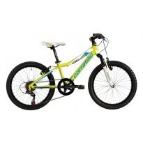 """Bicicleta Corratec X-Vert Kid 20"""" 2015"""
