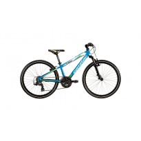"Bicicleta Corratec X-Vert Teen 24"" 2015"