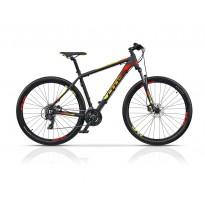 """Bicicleta CROSS GRX 7 mdb 29"""""""
