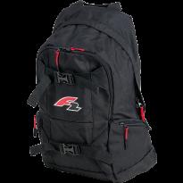 Rucsac F2 Daypack Pro 23L 2019