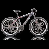 "Bicicleta CROSS Grx 7 29"" 2015"