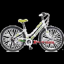 """Bicicleta IDEAL Citycom 29"""" 2014"""