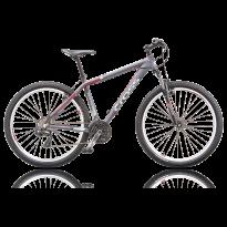 "Bicicleta CROSS Grx 7 27.5"" 2015"