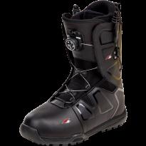 Boots snowboard F2 Eliminator Pro 2019