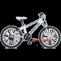 "Bicicleta IDEAL Strobe 20"" 2014"