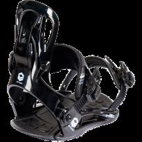 Legaturi snowboard F2 T-Ride Fastec 2019