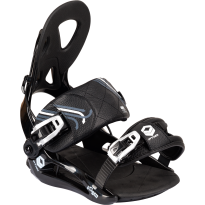 Legaturi snowboard F2 Team Fastec 2019