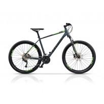 Bicicleta CROSS Fusion 9