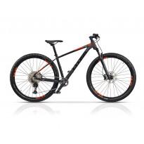"""Bicicleta CROSS Fusion pro 29"""""""