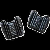 G-Form Pad-uri cu gel pentru manete de frana