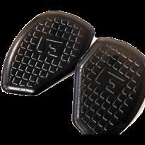 G-Form Pad-uri cu gel pentru incaltaminte