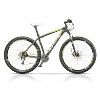 Bicicleta CROSS Grip 29 2016