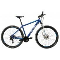 Bicicleta CROSS Grip 7 2020 480mm