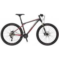 Bicicleta GT Zaskar Comp 2016