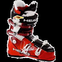 Clapari HEAD Vector 120
