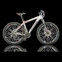 "Bicicleta CROSS Grx 8 27.5"" 2015"