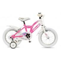 "Bicicleta IDEAL V-Track 16"""