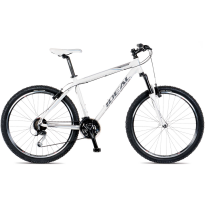 IDEAL Pro Rider 2011