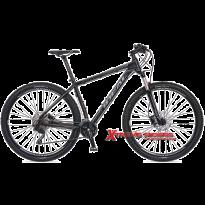 "Bicicleta IDEAL Boommax 29"" 2014"