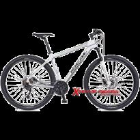 "Bicicleta IDEAL Hillmaster 29"" 2014"