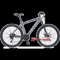 "Bicicleta IDEAL Hillmaster 27.5"" 2014"