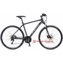 "Bicicleta IDEAL Integrator 28"" 2014"