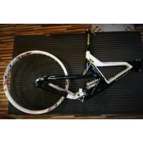 Cadru bicicleta SCOTT Ransom 10