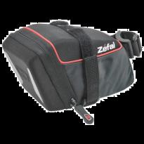 ZEFAL Iron Pack L-DS