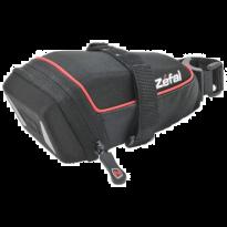 ZEFAL Iron Pack M-DS