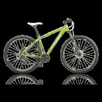 "Bicicleta Cross Grx 8M 29"" 2015"