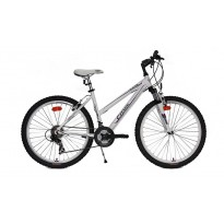 Bicicleta Cross Julia 26 2017