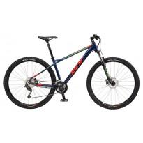 Bicicleta GT Trail Karakoram Comp 2017