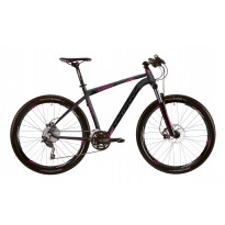 Bicicleta Corratec MTB X-Vert Miss