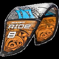NAISH Ride 10