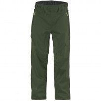 Pantaloni SCOTT Omak Men