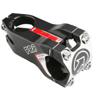 PRO Atherton Star Series Threadless Stem