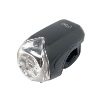 PRO Headlight LED-06