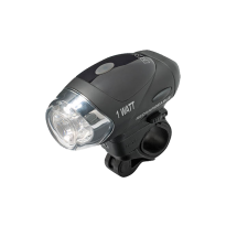 PRO Headlight LED-1W
