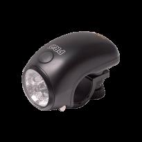 PRO Hedlight LED-01