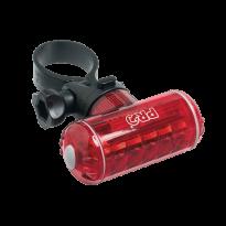 PRO Rearlight RL-02L