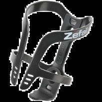 ZEFAL Pulse Aluminium